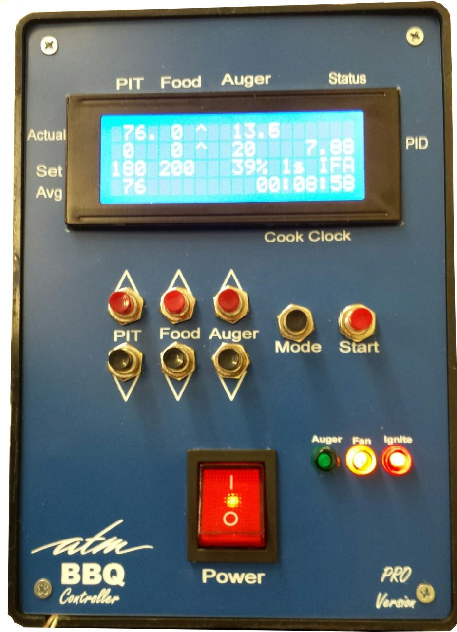 Arduino 2560 R3 Type